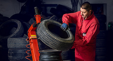 tyre_change